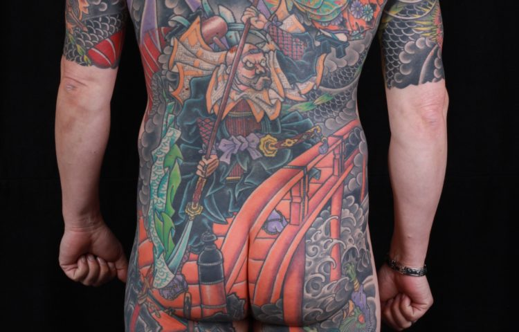 sam-yamini-dedication-tattoo-benkei-yoshitsune-japanese-backpiece-dragon
