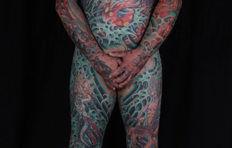 sam-yamini-dedication-tattoo-bodysuit-water-sea-monsters