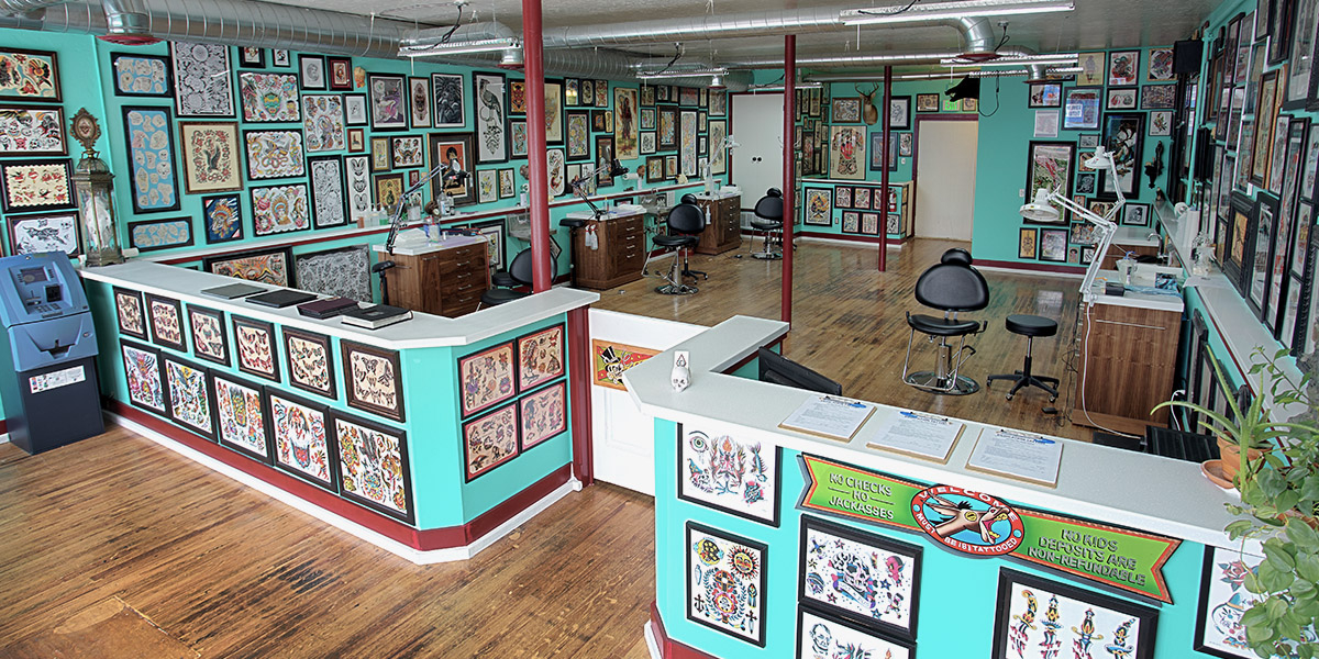 28 top 3 best tattoo shops best tattoo shops in san