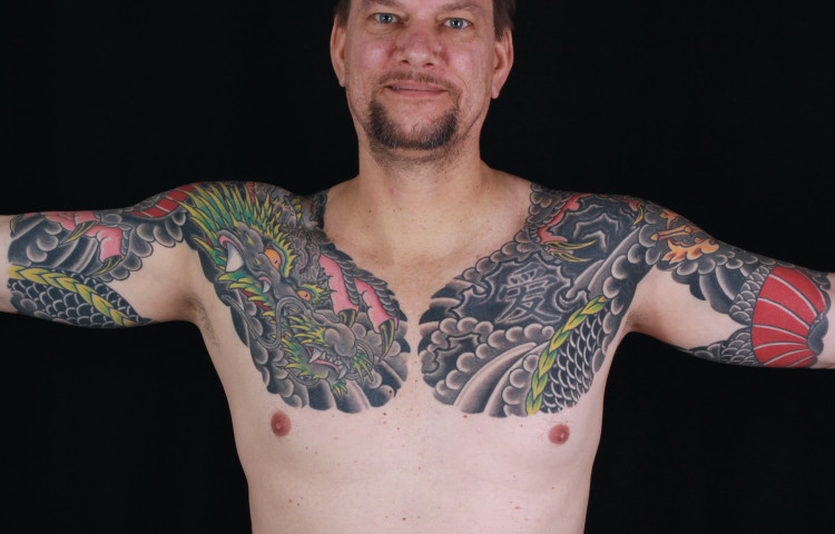 sam-yamini-dedication-tattoo-japanese-dragon-clouds-chest-arms