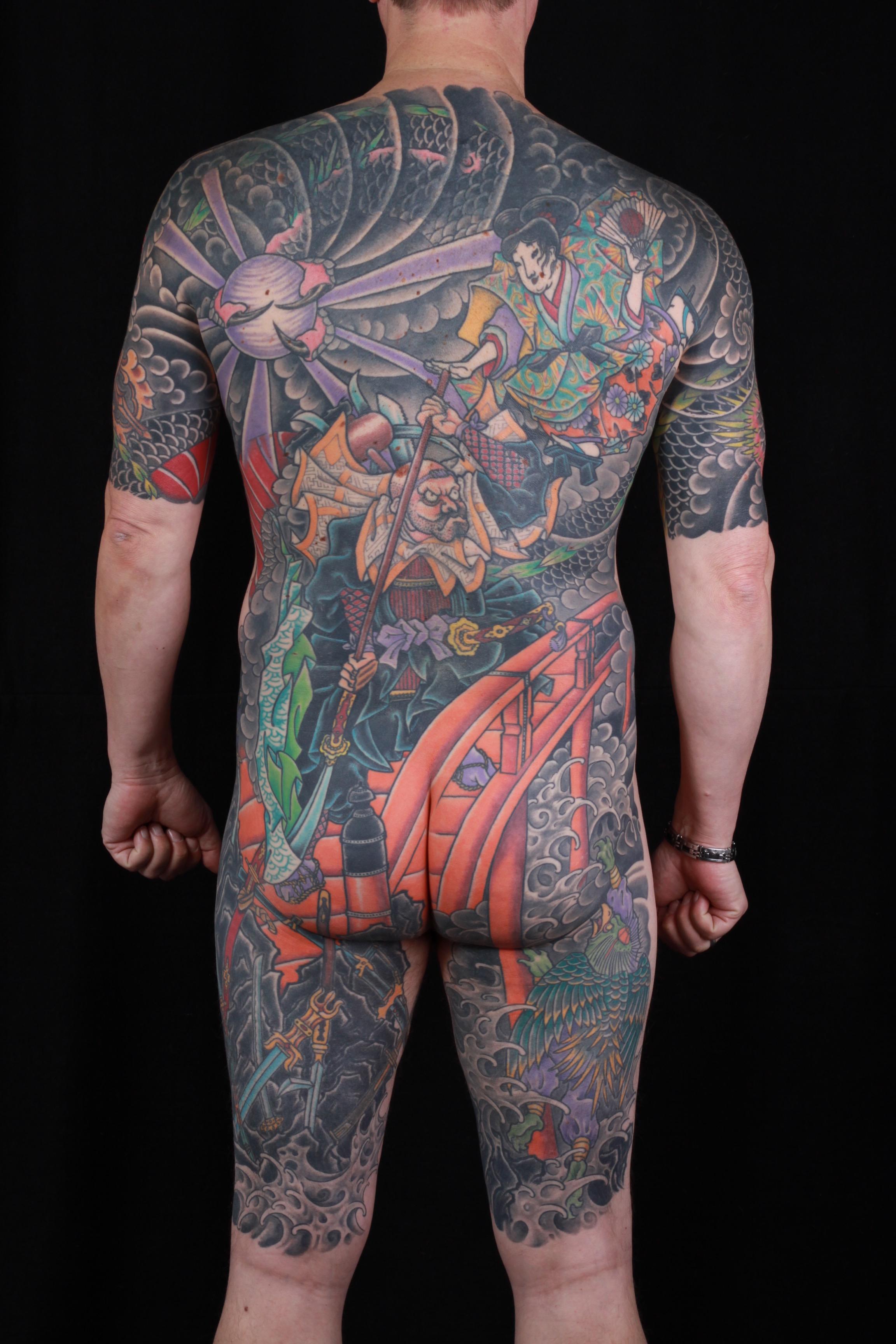 sam-yamini-dedication-tattoo-benkei-yoshitsune-japanese-backpiece-dragon